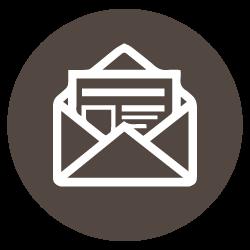 September Community Newsletter